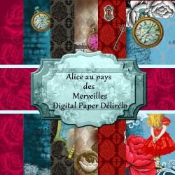 Papiers numérique...