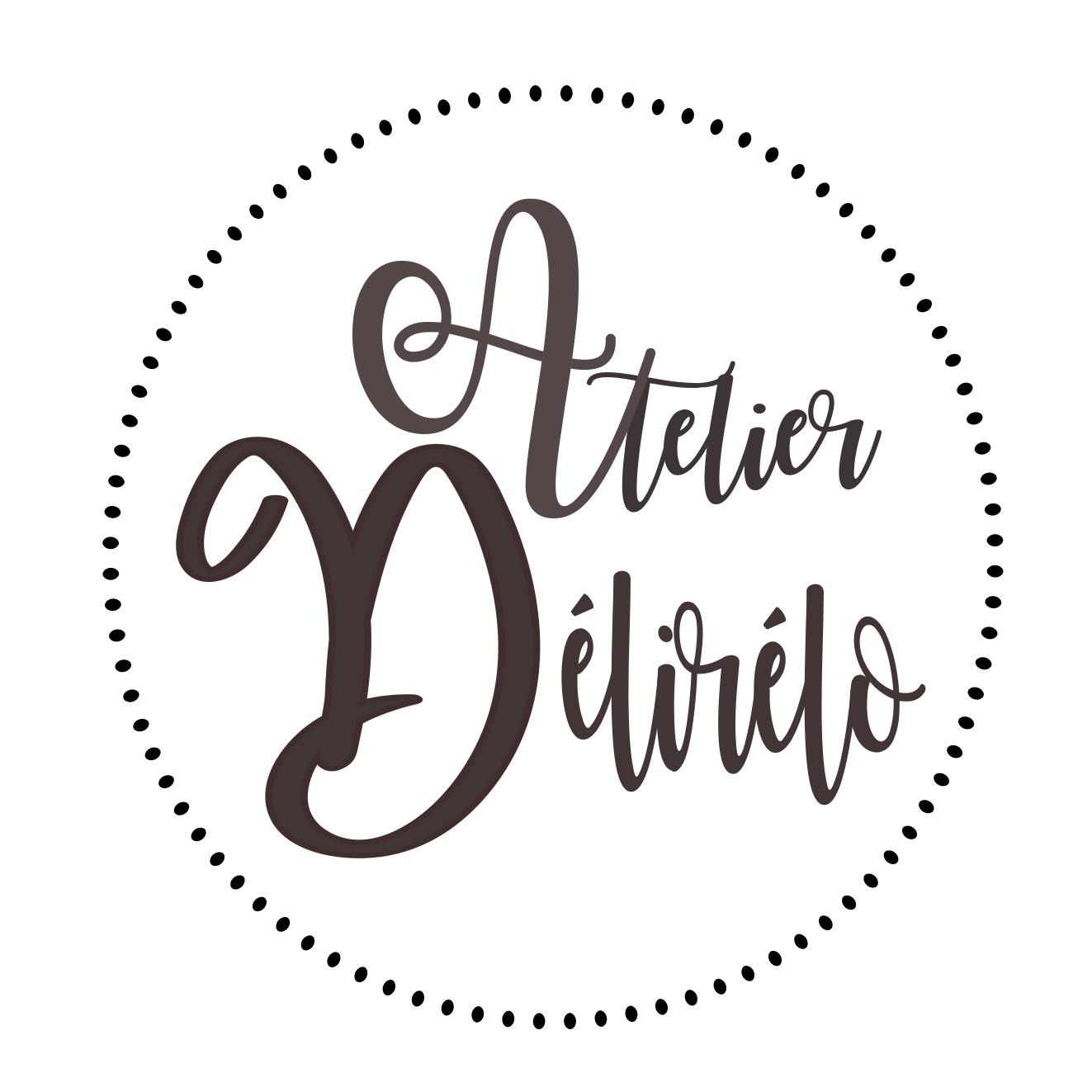 Atelier Délirélo