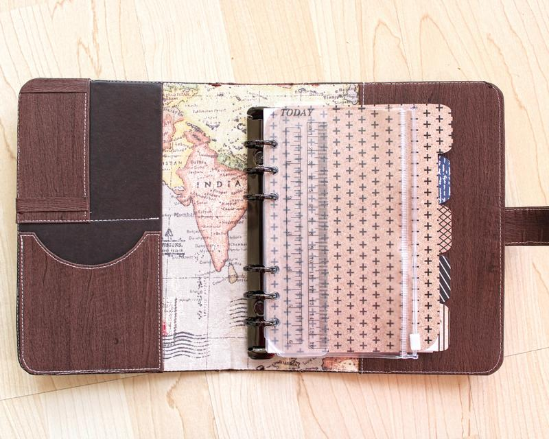 agenda-planneur-personnel-voyage